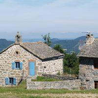 Assemblée de la Pradette (Montusclat)