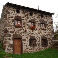 Assemblée de Locussol (Saint-Vidal)