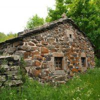 Assemblée de Pouzols Vieux (Montusclat)