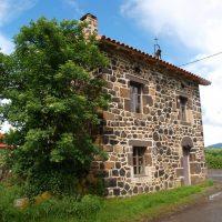 Assemblée d'Avouac (Le Monastier-sur-Gazeille)
