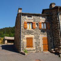 Assemblée de Boussoulet Les Vignes Hautes (Champclause)