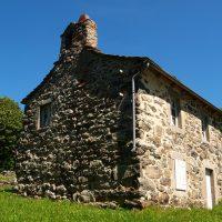 Assemblée des Ardennes (St Julien Chapteuil)